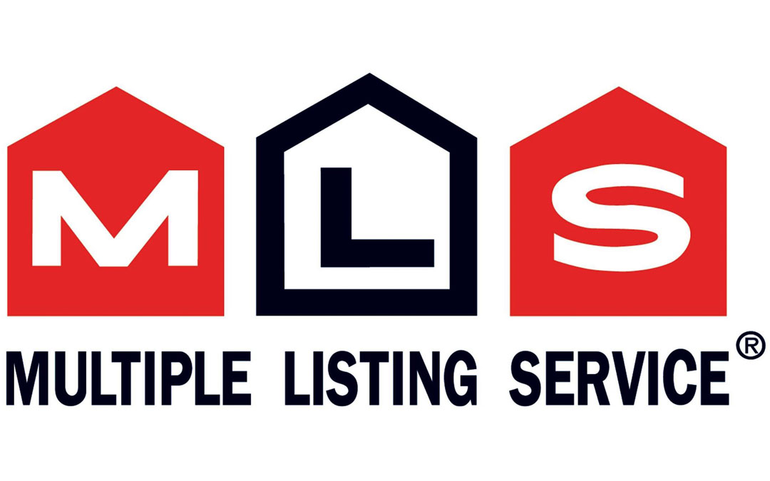 The Multiple Listing Service®:  a Valuable Tool When You Buy or Sell Your Home