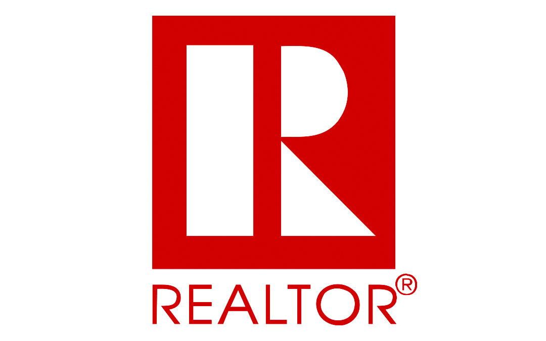 The REALTOR.ca and MLS® System – Valuable Tools for Home ... Realtor.com