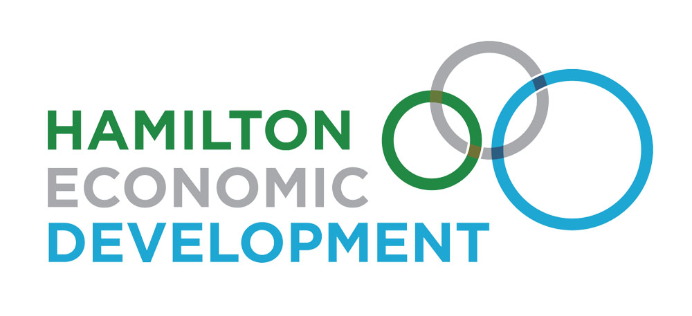 Hamilton Economic Development