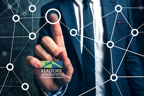 REALTOR® CONNECTIONS