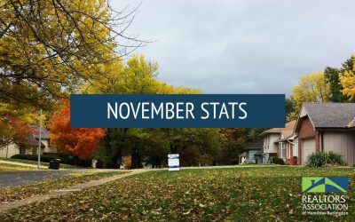 November 2015 Sales Another Monthly Record