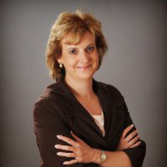 Guest Speaker: Mary Lou Tanner