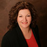 Ruth Marie Lewis (RAHB Commercial REALTORS®)