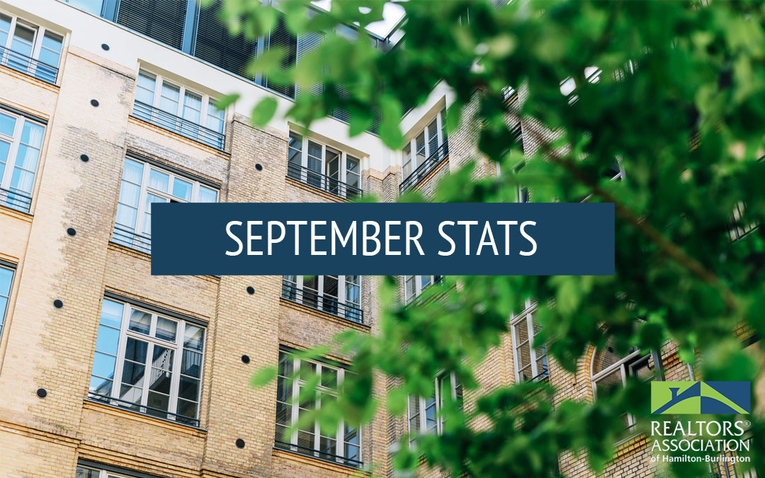More Listings, Fewer Sales in September 2017 Market