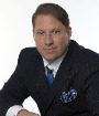 Vincent Formosi RAHB Commercial REALTOR