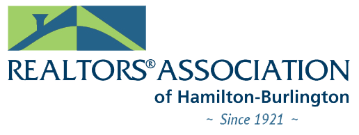 REALTORS® Association of Hamilton-Burlington