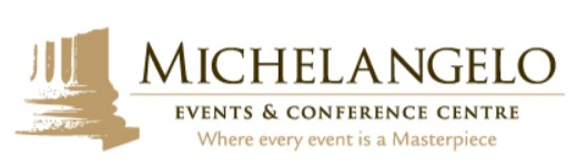 Michelangelo Events & Conference Centre