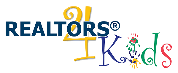 REALTORS® 4 Kids Charity Auction
